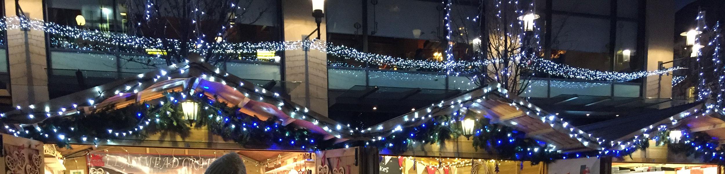 cardiff-christmas-market-03