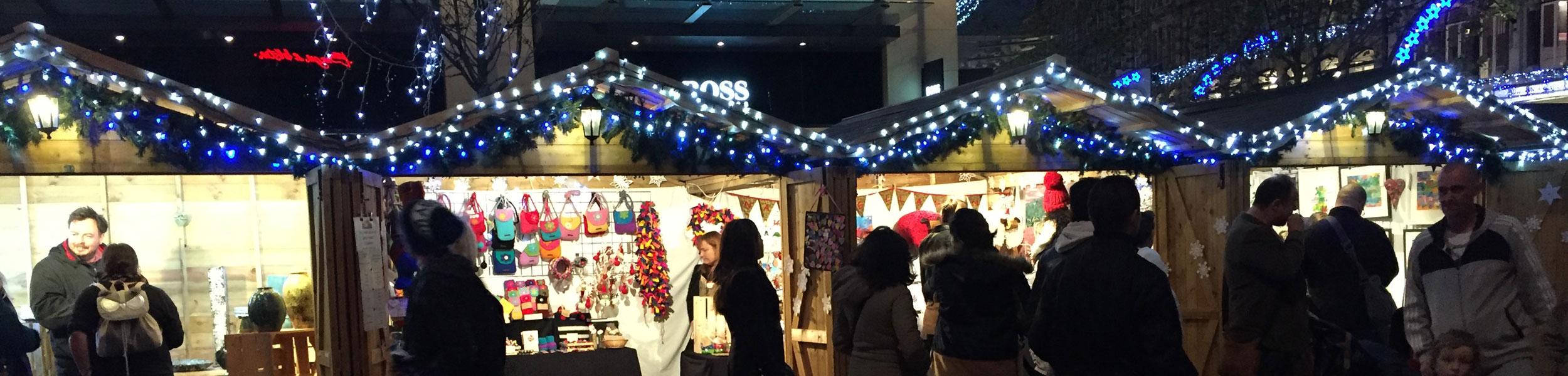 cardiff-christmas-market-04
