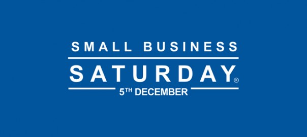Small-Business-Saturday-UK-Facebook-Banner-2015rs